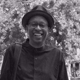 Civil rights era poet shares how he aims to create civility in today's society